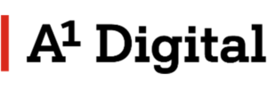 PhysICAL Partner A1 Digital