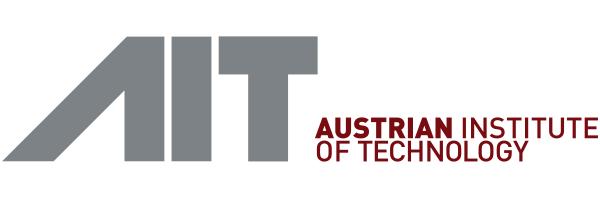 PhysICAL Partner Austrian Institute