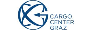 PhysICAL Partner Cargo Center Graz