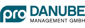 PhysICAL Partner pro Danube Management GmbH