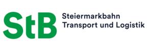 PhysICAL Partner StB Steiermarkbahn Transport und Logistik