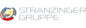 PhysICAL Partner Stranzinger Gruppe