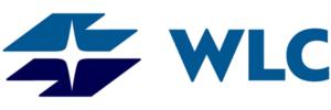 PhysICAL Partner Wiener Lokalbahnen