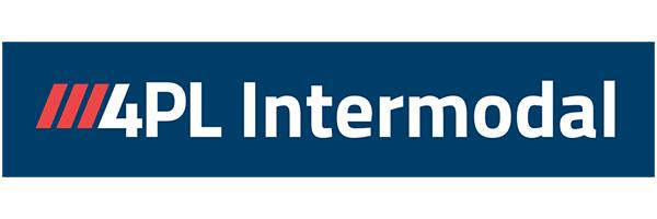 PhysICAL Partner 4PL Intermodal