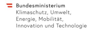 PhysICAL Partner Bundesministerium