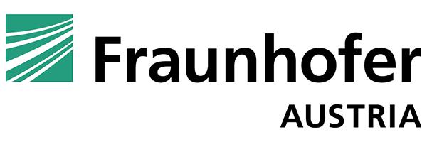 PhysICAL Partner Fraunhofer Austria