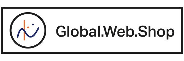 PhysICAL Partner Global Web Shop