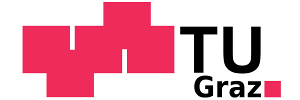 PhysICAL Partner Logo TU Graz